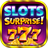 icon Slots Surprise 1.2.5