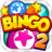 icon Bingo 2 2.2.6