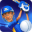icon Super League 1.4.1