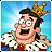 icon Hustle Castle 1.4.0