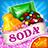 icon Candy Crush Soda 1.112.9