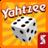 icon YAHTZEE 6.0.0