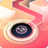 icon Dancing Ballz 1.2.9