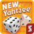 icon New YAHTZEE 5.5.2