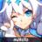 icon Honkai Impact 3rd 2.6.0