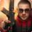 icon Standoff 2 0.8.8