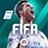 icon FIFA Mobile 9.3.00