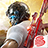 icon Knives Out 1.206.408202