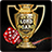 icon Backgammon 1.1.611