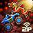 icon Drive Ahead! 1.67.0
