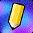 icon Draw Classic 2.400.014