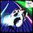 icon CrazXRacing HighLight 1.9