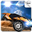 icon RallyCross Ultimate 3.1