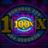icon com.triple100.slots.two 2.853