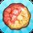 icon Cookies Inc. 9.60