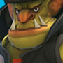 icon Empire Defender