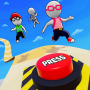 icon Trivia Run! 3D