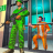 icon Grand Army Prison Escape 1.1