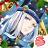 icon Onmyoji 1.0.29