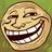 icon Troll Quest Sports 1.2.0