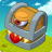 icon Clicker Heroes 2.3.0