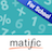 icon Matific Student 5.0.3.0
