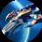 icon CelestialFleet 1.8.9