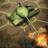 icon Find & Destroy 3.0.2