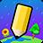 icon Draw Classic 2.400.016