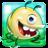 icon Best Fiends 5.5.2
