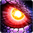 icon Monsters 6.3.5