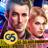 icon Homicide Squad 1.9.802