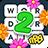 icon WordBrain 2 1.8.4
