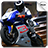 icon Ultimate Moto RR 3 2.3