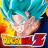 icon Dokkan Battle 4.0.1