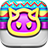 icon Battle Camp 4.7.2