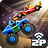 icon Drive Ahead! 1.68.0