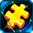 icon Magic Puzzles 5.3.4