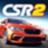 icon CSR Racing 2 1.18.3