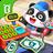 icon com.sinyee.babybus.shopping 8.24.00.01
