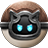 icon Battle Camp 5.11.0