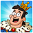 icon Hustle Castle 1.4.2