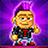 icon Pixel Worlds 1.2.2