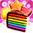 icon Cookie Jam 7.70.209