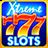 icon Xtreme Slots 2.22