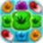 icon Weed Crush 3.4959