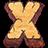 icon Aussie4x4 2.2
