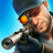 icon Sniper 3D 2.14.0