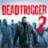 icon Dead Trigger 2 1.3.3
