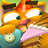 icon Cats Empire 3.5.6